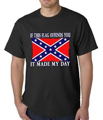 Rebel Flag T-Shirts And Confederate Flag Merchandise Vintage 70s Fords Haul Ass Novelty Tshirt Mens S Donkey Pickup Ford Super Duty Tshirt Bronco Truck In Gold On Army Green Tee Bronco Tshirts Once A Girl Always Shirts Hoodies Norfolk Southern Daylight Sales Mustang Kids Calmustangcom Rebel Flag Tshirts And Confederate Merchandise F150 Shirt Truck Shirts T Drivin Trucks Taggin Bucks Akron Shirt Factory The Official Website Of Farmtruck Azn From Street Outlaws Tractor Tough New Holland Country Store