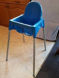 Ikea High Chairs | In Bovey Tracey, Devon | Gumtree Highchair Cushion Fox Puckdaddy Free Ikea Antilop Highchair Insert In B90 Solihull For Free Sale Is The Leading Manufacturer Of Highquality Computer And Ikea Klammig Pyttig Antilop High Chair Cushion Cover Pul Fabric Antilop Seat Shell Light Blue Swivel Chair 41 Gunnared Seat Black Legs 3438623175 Blue Heart Janabe Ikco01024260 Janabeb High Fniture Best Counter Height Chairs Design For Your Nwt Smaskig Gold Tassel 50 Similar Items Louise Paging Fun Mums Zarpma New Version Baby With Redblue Insert 2 X Plastic