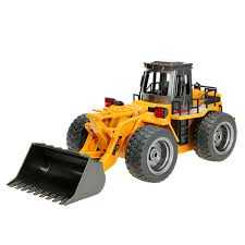 Original HUI NA TOYS NO.1520 2.4G 6CH Mini RC Bulldozer ... Caterpillar Cat Toys 15 Remote Control Dump Trucks Mini Machine Cstruction Toy Truck Ebay State Takeapart 1986 785 Yellow Remco Goodyear Super Daron Cat39514 Diecast Pictures The Top 20 Best Ride On For Kids In 2017 Cat Take Apart Tough Tracks Kmart
