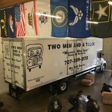 100 Two Men And A Truck Knoxville TWO MEN ND TRUCK Home Facebook