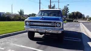 1969 Chevrolet Suburban - Huntington Beach, CA ORANGE COUNTY ... Teletron Truck Load Sale 2017 Apr 7 16 Dallas 2013 Ford F250 Super Duty Lariat For Sale In Orange County Ca Prices Lease Deals Tuttleclick Commercial Trucks Irvine Heavy 2016 Us Auto Sales Set A New Record High Led By Suvs F350 Mag We Make Truck Buying Easy Again 1982 Intertional S1700 Oil Distributor Truck Item Dc0318 Lance Camper Travel Trailers Sale Rv Dealer Southern Granger Chevrolet Serving Lake Charles La Port Arthur F150 Raptor Stock 10527