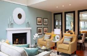Warm Colors For A Living Room by Living Room Graceful Dark Blue Living Room Colors Mesmerize Warm