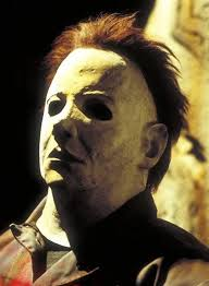 Michael Myers Actor Halloween 6 by Best 25 Michael Myers House Ideas On Pinterest Michael Myers
