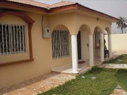 4 Bedroom Houses For Rent by 4 Bedroom House For Rent Old Yundum Afree Deals