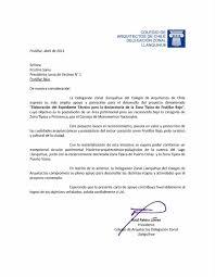 Certificado De Residencia Online Chile