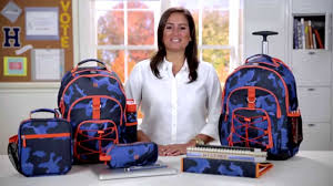 Gear Up Guy's Backpacks| PBteen - YouTube Colton School Bpacks Pbteen Youtube Pottery Barn Teen Northfield Navy Dot Rolling Carryon Spinner Gear Up Guys How To Avoid A Heavy Bpack For Boys Back To Checklist The Sunny Side Blog And Accsories For Girls Pb Zio Ziegler Blue Black Snake Brand Bpack Photos School Stylish Bpacks Decor Pbteen Catalog Pbteens 57917 New Nwt