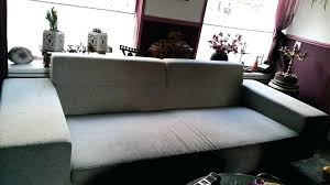 Lke N F Rp Sngle N Entre Sofa Bed Twin Mattress Pad Couch Bed