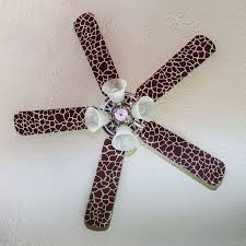 Ceiling Fan Blade Covers Home Depot by Best 25 Ceiling Fan Blade Covers Ideas On Pinterest Replacement