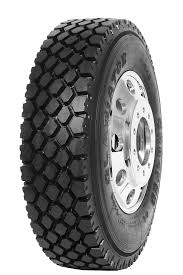 Gladiator Qr84 - Highway Tyres 35x1250x20 Gladiator Qr900 Mud Tire 35x1250r20 10ply E Load Ebay Amazoncom X Comp Mt Allterrain Radial 331250 Qr84 Highway Tyres 2017 Sema Xcomp Tires Black Jeep Jk Wrangler Unlimited Proline Racing 116902 Sc 2230 M3 Soft Gladiator X Comp On Instagram 12 Crazy Treads From The 2015 Show Photo Image Gallery Lifted Inferno Orange Gmc Canyon Chevy Colorado 35s 35x12 Rudolph Truck Qr55 Lettering Ice Creams Wheels And