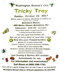 Il Lottery Halloween Raffle 2014 by Trickytray Com Your Only Source For Up To Date Info On Tricky