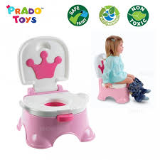 Potty Training Chairs For Toddlers by Prado Baby Kids Potty Training Chair Portable Toilet Seat Toddlers