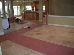 grouting tile that is pitted kitchens baths contractor talk