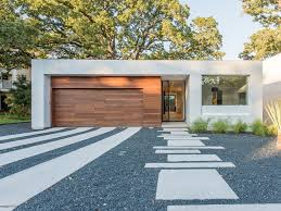 100 Pictures Of Modern Homes A Q A With Calvin Chen For Austin Tour 2016 Maureen