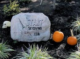 Minges Pumpkin Festival 2014 by Start Skydiving 10 08 2012 Start Skydiving