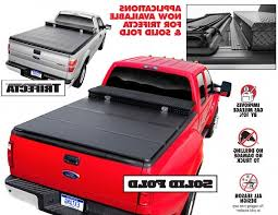 Trifecta Bed Cover by Extang Folding Tool Box Tonneau Covers Solid Fold And Trifecta