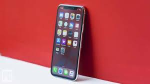 Verizon Matches T Mobile s iPhone X 8 BOGO Deal Apple iPhone 8 Plus