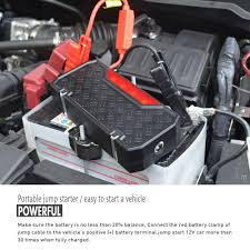 Ultra Compact] Cellto Truck Van Or SUV Jump Starter And [Heavy Duty ... Model 6002b Associated Equipment Corp Dmt1250 Kisae Technology Chargers Car Battery Engine Starters Machine Mart China Heavy Duty Truck Sealed Maintenance Free 62034 Truecharge2 Remote Panel Portable Jump Starter Revive Your Dead In An Emergency Amazoncom Sumacher Se4020ca 612v 200 Amp Automatic 6006 Ic15000 15 Amp 1224v Ielligent Micprocessor Charger How To Use A Youtube
