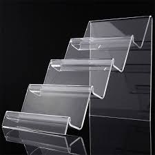 Acrylic Display Stand Provider Pune