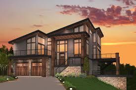 100 Modern Home Floor Plans House Contemporary Plan Designs