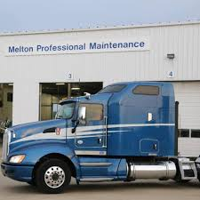 Melton Truck And Trailer Sales - 165 Photos - 4 Reviews - Motor ...