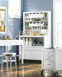 Badcock And More Living Room Sets by Martha Stewart Furniture Collection U2013 Amasso
