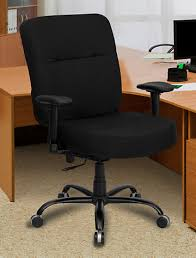 Hercules 500 Lb Office Chair by 1 000 Lb Capacity Office Chair With Arms