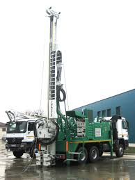 FRASTE FS 300 Drilling Rig Mounted On 3 Axles Truck - Fraste Spa ... 360 View Of Vdc Drill Rig Truck 2014 3d Model Hum3d Store 1969 Mayhew 1000 Beeman Equipment Sales 27730970749 Dump Truck Diesel Mechanics Boiler Maker Drill Rigs Pavement Core Drilling 255 Ptc China Easy Efficient Guardrail Post Installation With Rock Mounted Deep Bore Hole Rigs High Quality Hydraulic Dpp300 Water Well Multi Spiradrill Md 80 Pier For Sale No Ladder Rack Installed To Pickup With Kayak Environmental Geotechnical 2800 Hs Pin By Robert Howard On Heavy Haulers Pinterest