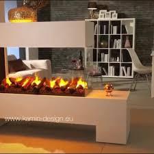 kamin design ingolstadt