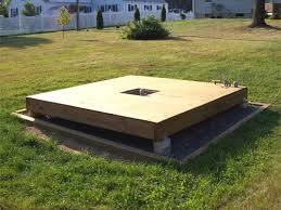 Floor Joist Span Table For Sheds by Floor Joist Spacing Shed Google Search Sheds Garages