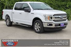 Doggett Ford | Ford Dealership In Houston TX Interesting Used Diesel Trucks For Sale Maxresdefault On Cars About Us For In San Antonio And Helotestexas Pollard Cars Parts Service Lubbock Tx Truck Best Under 100 Van 402 Diesel Trucks Parts Sale Home Facebook In Iowa Top Car Reviews 2019 20 Lifted Luxury Sales Dallas Texas Design Ideas With Hd Chevy Extraordinay 2017 Types Doggett Ford Dealership Houston Nissan Frontier Runner Usa Fleet Medium Duty