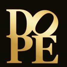 100 Eclectically DOPE Doing Our Part Home Facebook