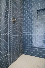 United Tile Lafayette La by Shower Niche Recessed Wall Niche By Dük Liner