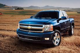 100 Chevy 2013 Truck Most Stolen Vehicles Of Chevrolet Silverado Most Stolen
