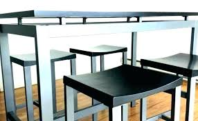 Cheap Dining Table Sets High Top Room Tables