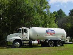 Propane   Gillespie Fuels & Propane Propane Delivery Truck Fuel Tank Car Unloading Used Chevy Food Tampa Bay Trucks Chevrolet And Gmc Expand Alternative Fleet Offerings Service Curry Supply Company New Bobtails Transport Tanks Corken Rocket Anhydrous 4000 Clark Forklift Fork Lift 500h40g Kurtz Equipment In Stock Our Products Bayshore Oil