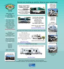 Camper & Trailer Competitors, Revenue And Employees - Owler Company ... Budget Campervan Motorhome Rentals In Australia Hatch Adventures Tacoma Camper Rental Trailer Competitors Revenue And Employees Owler Company Tampa Rv Florida Free Unlimited Miles Tiger Adventure Vehicles For Rant Vehicle Redding Van Cruise America Review Compare Prices Book 8 Rugged Affordable Offroad Live Really Cheap A Pickup Truck Camper Financial Cris T17 Truck Rental Of Canada Bestcamper