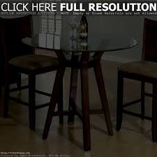 Round Kitchen Table Sets Walmart by Bathroom Easy The Eye Dining Table Small Kitchen And Chairs For