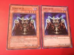 Yugioh Fiend Deck Ebay by 28 Best Deck Ideas U0026 Random Yu Gi Oh Images On Pinterest