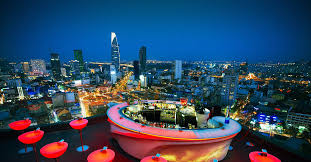 Popular Rooftop Bars In Ho Chi Minh City - Vietcetera Best 25 New York Rooftop Ideas On Pinterest Rooftop Nyc Bars In Nyc Open During The Winter Nycs 10 Bars Huffpost To Explore This Summer Photos Architectural Unique 15 York City Cond Nast Traveler Heres A Map Of All Best 8 Cnn Travel Escape Freezing Weather Weekend Nycs Enclosed
