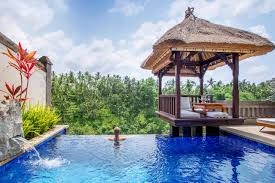 100 Viceroy Bali Resort Ubud Indonesia Bookingcom