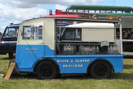 File:Milk Float At Classic Car Show..JPG - Wikimedia Commons Vintage Toy Diecast Metal Milk Truck 1930s Stock Photo Royalty Divco Affordable Colctibles Trucks Of The 70s Hemmings Daily Cohort Classic 1958 Intertional Metro The Original And Matchless Model Aas Ford Built Aa Trucks In First Look At Delivery Van Hooniverse Thursday Got Chevrolet Apache Classics For Sale On Autotrader Antique Club America Junior Central Page Vintage Archives Estate Sales News