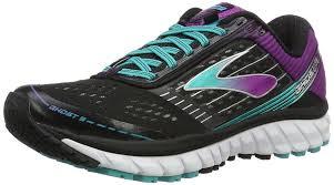 amazon com brooks women u0027s ghost 9 running shoes road running