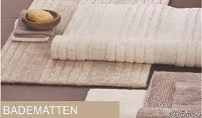 produktsuche bodenbeläge teppiche fußmatten badematten