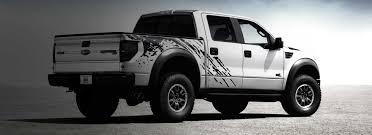 100 Trucks For Sale In Lake Charles La Auto Group Of Car Dealer In LA