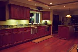 tolle kitchen lighting installation cabinet led this