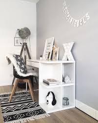 bureau micke ikea ikea micke desk by j and l interior office decor ideas
