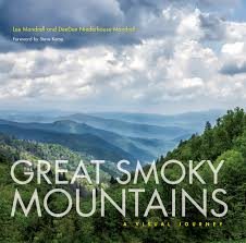 Amazon.com: The Great Smoky Mountains: A Visual Journey ... The Best Things To Do In Great Smoky Mountains More Than 500 People Report Garotestinal Illness After Visiting Johnson City Settles Garbage Truck Death Lawsuit For 125000 Mountain F100 Run Hot Rod Network Ended Equipment Auction Tuesday September 18 2012 7 00 Pm Pickup Truck Driver Charged In I81 Crash Local News Jd Humphries Service Manager Birmingham Freightliner Linkedin 1 Dead Multivehicle Crash Near National 2017 Jeep Wrangler Exterior And Interior Walkaround Franklin Ram Dodge Chrysler Auto Parts