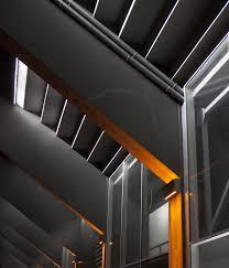 bureau d etude nantes tribune du stade marcel saupin nantes architectes quadra