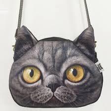 popular cute big purses buy cheap cute big purses lots from china
