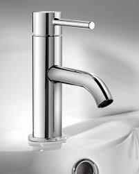 Kohler Fairfax Kitchen Faucet Diagram by Kitchen Home Depot Kitchen Faucets White Kohler Pull Out Kitchen
